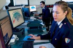 Polizia Postale e delle Comunicazioni