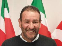 Fabrizio Fabbietti