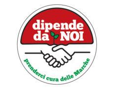 """Movimento regionale """"Dipende da Noi"""""""