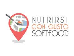 Logo nuova App della Fondazione Paladini