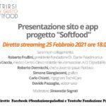 Fondazione Paladini presenta la sua nuova App