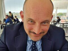 Corrado Bellucci