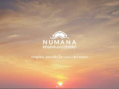 Nuovo sito lanciato dal Comune di Numana