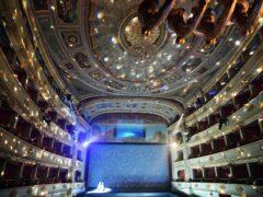 Teatro Pergolesi di Jesi