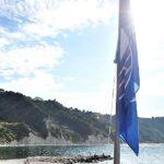 Portonovo Bandiera Blu