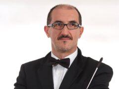 Stefano Bartolucci