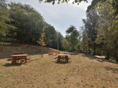 "Area ""Green Pix"" ad Ancona"