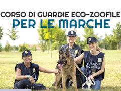 Corso di formazione per guardie zoofile