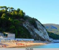 sirolo-spiaggia