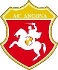 Ancona Calcio